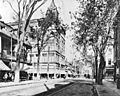 Saint Catherine Street, Montreal, QC, about 1890, copied ca.1965.jpg