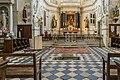 Saint Dye church of Saint-Dye-sur-Loire 03.jpg