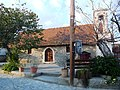 Saint George church at Akapnou (2).jpg