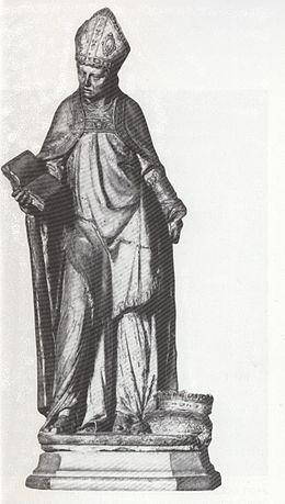 Saint Goéry évêque.jpg