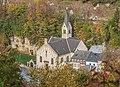 Saint Matthew church Luxembourg 02.jpg