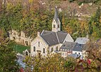 Saint Matthew church Luxembourg 02.jpg