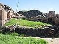 Saint Sargis Monastery, Ushi 17.jpg