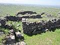 Saint Sargis Monastery, Ushi 47.jpg