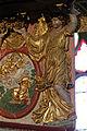 Saint Thegonnec - Enclos paroissial - PA00090441 - 217.jpg