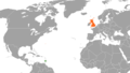 Saint Vincent and the Grenadines United Kingdom Locator.png