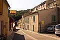 Sainte-Croix-du-Verdon 10 - panoramio.jpg