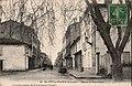 Sainte-Foy-la-Grande - rue de la République 3.jpg