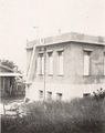 Saipan observing station in 1932.png