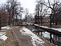 Sala, Suècia (abril 2013) - panoramio.jpg