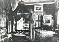 Sala Imperiale.jpg