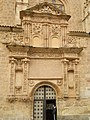 Salamanca Iglesia Sancti Spiritus 01.jpg