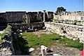 Salamis 403DSC 0567.jpg