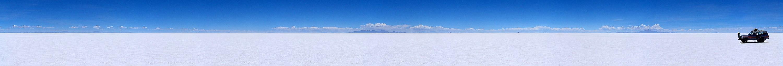 Salar de Uyuni Décembre 2007 - Centre de Nulle Part.jpg