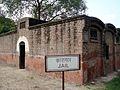 Salimgarh Fort 037.jpg