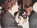 Sally Struthers (2398002687).jpg