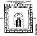 Salomonischer Tempel.jpg