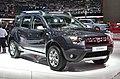 Salon de l'auto de Genève 2014 - 20140305 - Dacia 10.jpg
