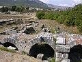 Salona aqueduct.jpg