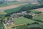 Saltendorf 29. Mai 2016 05.JPG