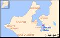Salvador 1 detalhe Ilha do Rato.png
