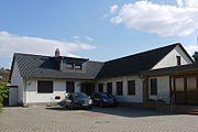 Salzgitter-Lebenstedt - Königreichssaal 2013-10.jpg