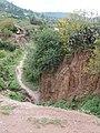 Samaipata, Bolivia - panoramio - vozachudo2004 (34).jpg