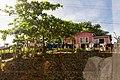 Samaná Province, Dominican Republic - panoramio (39).jpg