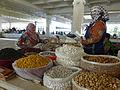 Samarcande-Siyob Bazaar (9).jpg