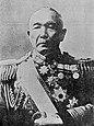 Samejima Kazunori.jpg
