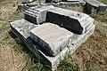 Samos-Heraion-90095.jpg