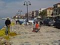 Samos - panoramio - burgrain.jpg