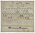 Sampler (Germany), 1850 (CH 18489563).jpg