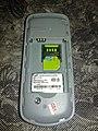 Samsung GT E1086i Back.jpg