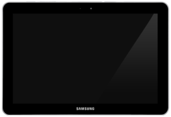 Image Result For Samsung Tab S