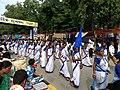 Samta Sainik Dal Women Wing.jpg