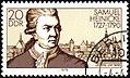 Samuel Heinicke-stamp.jpg