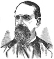 Samuel S. Cox 003.png