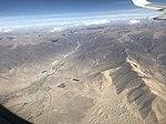 Samye aerial 1.jpg