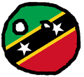 San Cristóbal y Nevis.png