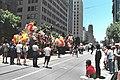 San Francisco Pride 1986 044.jpg