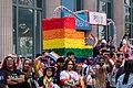 San Francisco Pride 2019 - June 2019 (6056).jpg