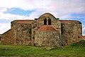 San Giovanni di Sinis abside.jpg