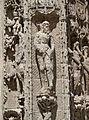 San Gregorio salvaje 20080815 1.jpg