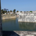San Juan de Ulua.png