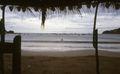 San Juan del Sur2.jpg