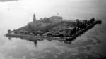 San Lazzaro degli Armeni 1934.png