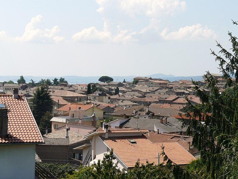 File:San Lorenzo Nuovo-panorama2.jpg