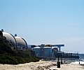 San Onofre Nuclear Generating Station, 2007 (02).jpg