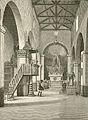 San Pantaleo interno della chiesa omonima.jpg